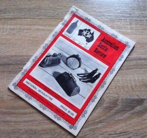Australian-Bottle-review-magazine-Vol-2-dec-jan-1975