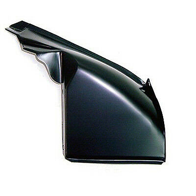 Passenger Side GMC GMK414367067R Replacement Truck Bed Panel for Chevrolet