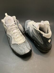 cc2edcee Details about NIKE AIR PIPPEN KITH QS AH1070 003 FIEG FRIENDS FAMILY NEON  MAX 95 UPTEMPO Sz 13