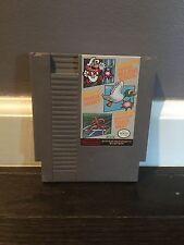 Super Mario Bros. / Duck Hunt / World Class Track Meet (Nintendo, 1988) NES