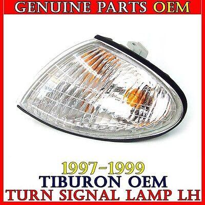 Headlight Turn signal Switch Assy for Hyundai 2003-2004 Tiburon Coupe OEM Parts