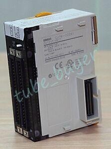 OMRON PLC CJ1W-OD261 CJ1WOD261 NEW IN BOX