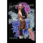 Poems of Petals Poodles and Prayers by Ivy Berry. 9781438938356