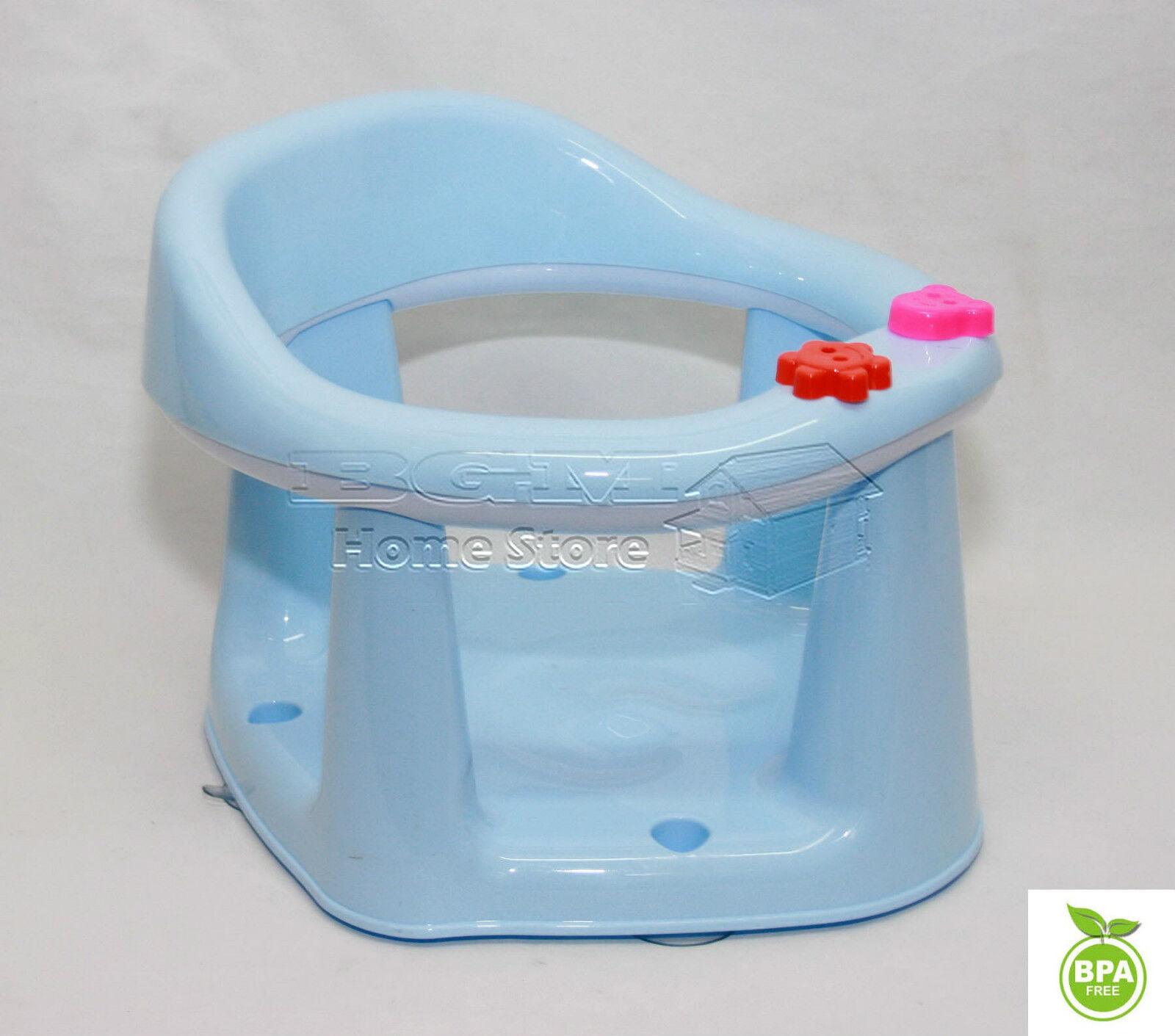 Funky Tub Ring Seat Component - Bathtub Ideas - dilata.info