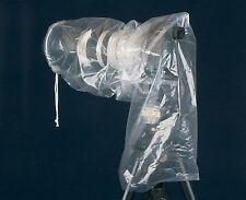Custodia Cover Copertura Antipioggia Rainsleeve Reflex (confezione 2 pezzi)