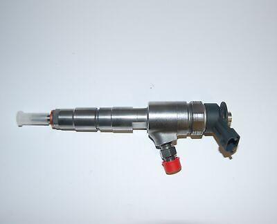 Inyector BOSCH boquilla peugeot 206 207 bipper citröen Nemo 1.4 0445110252