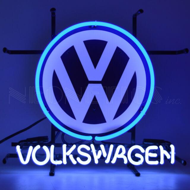 Volk Wagon Volkswagen Neon Sign Kostenloser versand, 3d konfigurator & top alufelgen designs. volk wagon volkswagen neon sign