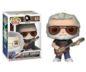 Jerry-Garcia-Pop-Vinyl-Figure-61