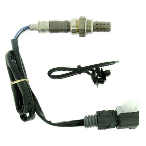 For Toyota Highlander 2004-2014 NTK 25721 Oxygen Sensor