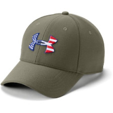 7c3387affa0 item 1 Under Armour Freedom Blitzing Cap Fitted Baseball Hat 1311427 - 5  COLORS! -Under Armour Freedom Blitzing Cap Fitted Baseball Hat 1311427 - 5  COLORS!