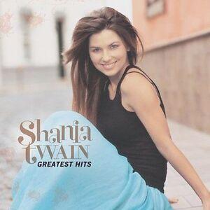 Greatest-Hits-by-Shania-Twain-CD-2004-Mercury-Nashville-NEW-SEALED