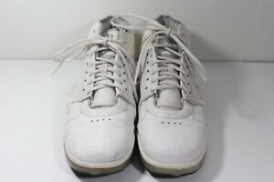 9ea812aeb54e Reebok ATR Above The Rim Men s Basketball Shoes - Size 12