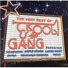 Kool & the Gang - Very Best of (2003)