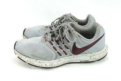 Nike Run Swift SE Womens Size 8.5 M