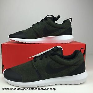 Nm Nike Rrp110 Baskets 11 Pack Tp Roshe Rosherun Uk Polaire 5 Tech 0wPnkNOX8