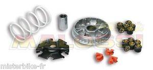 XVariateur-MALOSSI-Multivar-2000-GILERA-NEXUS-250-300-Ref-5111885
