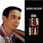Sandy Nelson - Plays Teen Beat (2012)