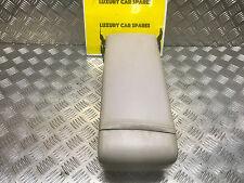 Mercedes SEC 500 Rear Seat Arm Rest