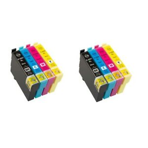 Cartouche-encre-pour-epson-XP-245-XP-235-XP-247-T29-Compatible-Premium