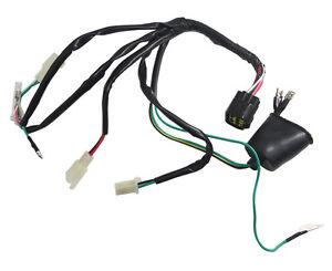 lifan 200cc atv wiring zongshen loncin lifan 150cc 200cc 250cc atv gy6 quad electric  zongshen loncin lifan 150cc 200cc 250cc