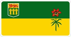 Saskatchewan-Flag-Logo-Decal-Sticker-MV