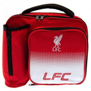 Official-Liverpool-Football-Club-Team-Fade-Lunch-Bag-Lunch-Box-School