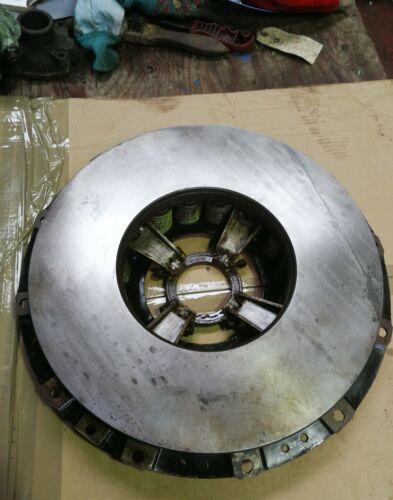Leyland Bristol 15 inch Clutch pressure plate Albion Dennis ERF