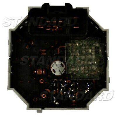 HVAC Blower Motor Resistor ACDelco GM Original Equipment fits 09-10 Pontiac Vibe