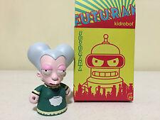 "Kidobot Futurama Series 1 Mom 3"""