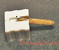 Needle Stylus For Cec Mc8 Mc-8 Mc9 Mc-9a Pn-20 Pn-15 Pioneer Pc-10 624-d7
