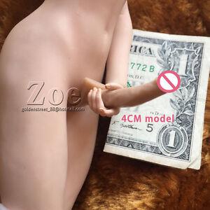 Pics of model penis haze