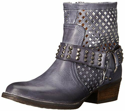 Very Bootie- Volatile Damenschuhe Deluxe Ankle Bootie- Very Select SZ/Farbe. b2c69a