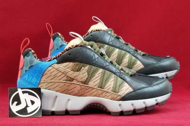 2040c5f45c4e Nike Air Humara 17 Premium Mens Shoes Size 11 US Ao2606-001 for sale ...