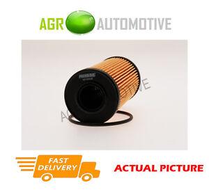 Diesel Oil Filter 48140056 For Renault Koleos 20 150 Bhp 2008 Ebay
