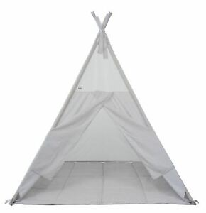 Teepee-Tent-large-Teds-Collection