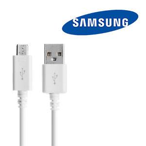Original-Rapido-Cable-Cargador-para-Samsung-Galaxy-S7-Edge-S6-S5-Nota-4-5-A3
