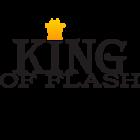 kingofflash