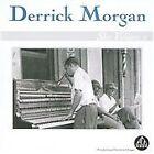 Derrick Morgan - Ska, Vol. 2 (2011)