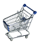 Children-039-s-Mini-Metal-Shopping-Trolley-amp-Basket-Pretend-Role-Play-Kids-Toy thumbnail 11