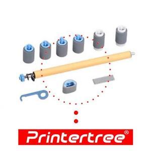 Roller-Kit-fits-HP-LaserJet-4200