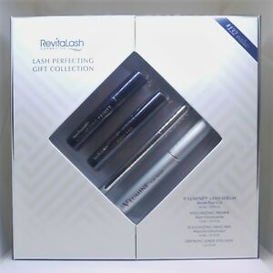 RevitaLash-Lash-Perfecting-Gift-Collection-132-value