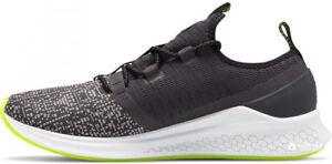 Neu Laufen 44 Foam Fresh Mlazrmg 10 Running 5 Grey Marathon Gr New Us Balance 5 w60q5xna