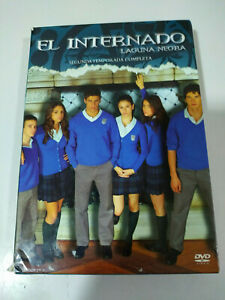 El-Internado-Laguna-Negra-Segunda-Temporada-Completa-4-x-DVD