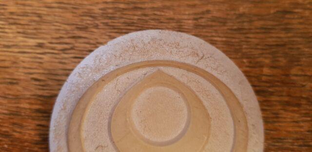 1X MAZDA XEDOS Alloy Wheel Centre Hub Cap Emblem badge plastique GA5W37192