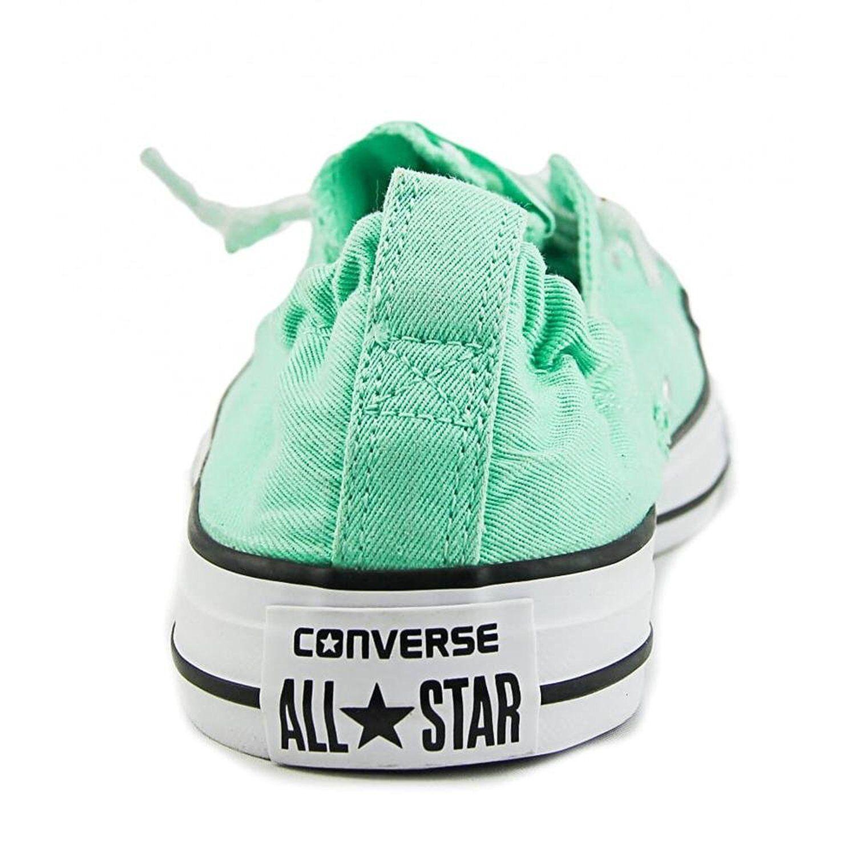 damen Converse Chuck Taylor AS Shoreline Slip, 556690F Mult Größes Größes Größes Grün Glow Whi 8ce0d9
