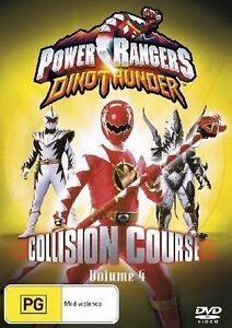 Power-Rangers-Dinothunder-Collision-Course-Vol-4