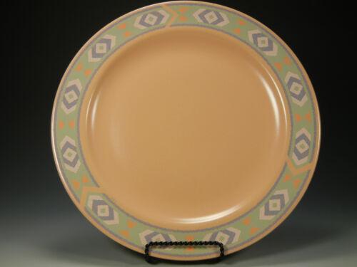 Treasure Craft SOUTHWEST Dinner Plates  10 5//8 in.