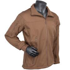 Tru-Spec 4269006 24-7 Series Tactical Rip-stop Coyote Brown Shorts