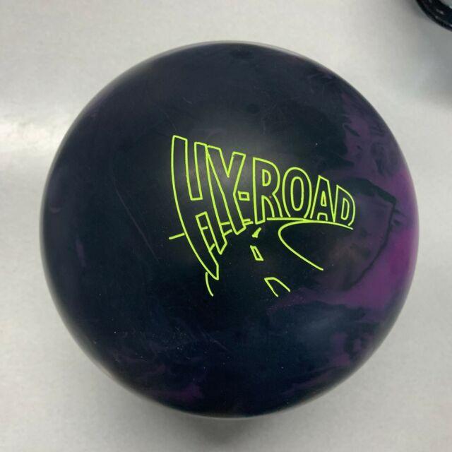 Storm IQ Tour Bowling Ball 12lbs