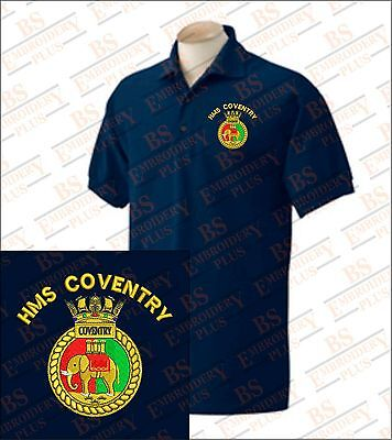 t shirt embroidery coventry